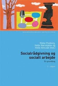posborg_socialrådgivning